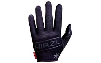Guantes Hirzl Grippp Comfort FF
