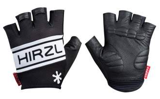 Guantes Hirzl Grippp Comfort SF