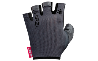 Guantes Hirzl Grippp Light SF
