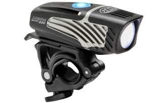 Luz NiteRider Lumina Micro 650