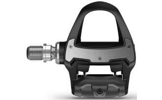 Pedales con potenciómetro Garmin Rally RS100