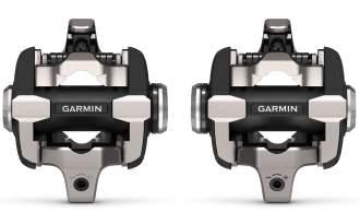 Kit de conversión Garmin...