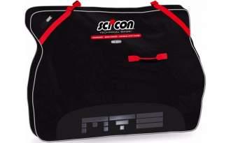 Bolsa portabicicletas SCIcon Travel Plus MTB