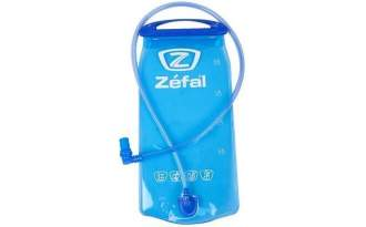 Bolsa de hidratación Zefal...