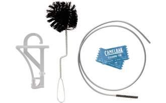 Kit de limpieza Camelbak