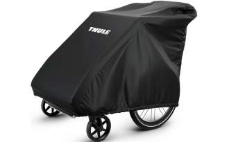 Funda de carrito Thule parking carrito