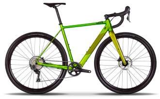Bicicleta MMR X-Beat 2021