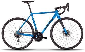Bicicleta MMR Grip 2021