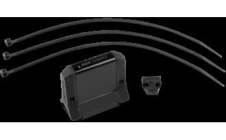 Sensor de cadencia Cube...