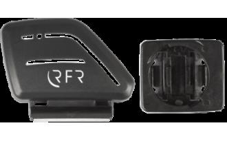 Soporte / Sensor Cube Wireless