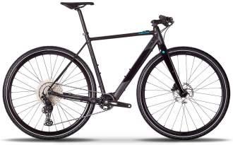 Bicicleta MMR Tempo 2021