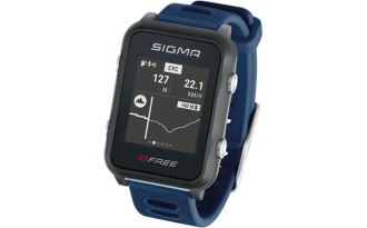 Sigma ID.Free...