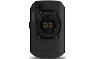 Batería Garmin Charge™