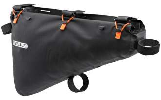 Bolsa Ortlieb Frame-Pack RC
