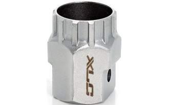 Extractor cassette XLC...