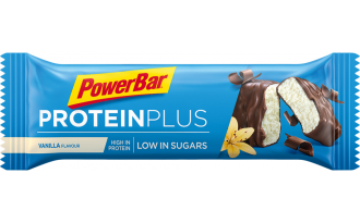 Barrita PowerBar...