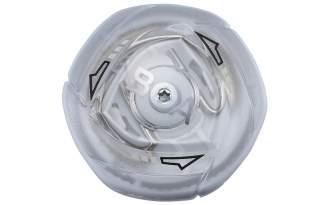 Cierre BOA Shimano RC901...