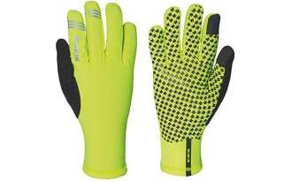Guantes Wowow Morning Breeze