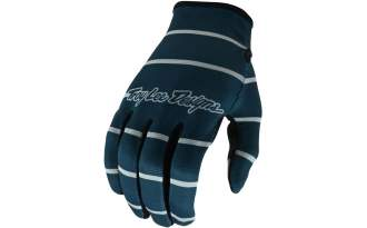 Guantes Troy Lee Flowline