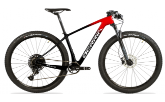 Bicicleta Berria Bravo 5 2021