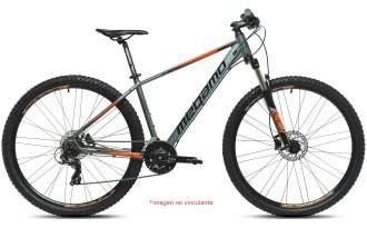Bicicleta Megamo Natural 50...
