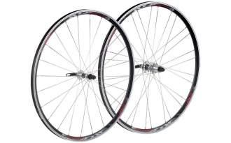 Juego de ruedas XLC WS-R03