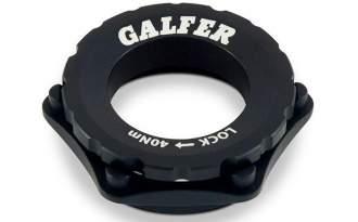 Adaptador Galfer para...