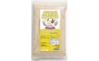 Avena Premium FullGas