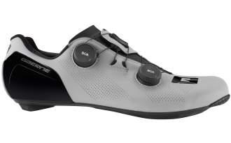 Zapatillas Gaerne Carbon G.STL