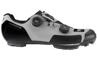 Zapatillas Gaerne Carbon G.SNX
