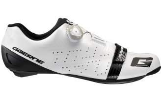 Zapatillas Gaerne Carbon...
