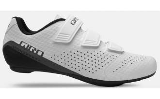 Zapatillas Giro Stylus