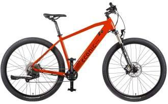 Bicicleta Econic One Cross...