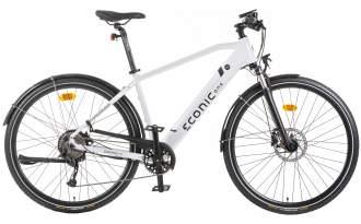 Bicicleta Econic One Urban