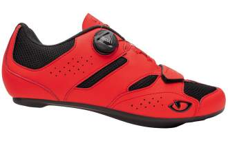 Zapatillas Giro Savix II