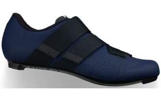 Zapatillas Fizik Tempo PowerStrap R5