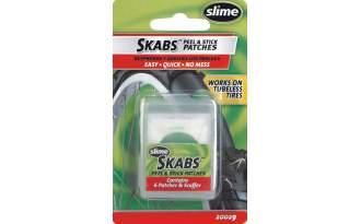 Kit de parches Slime