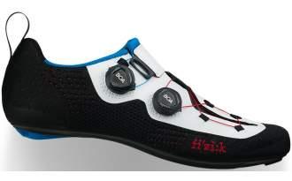Zapatillas Fizik Transiro...