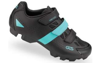 Zapatillas GES Vantage-2