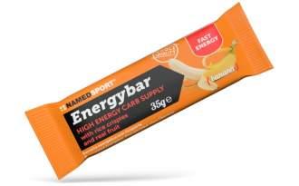 Barrita NamedSport Energy 35g
