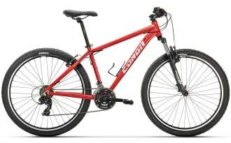 """Bicicleta Conor 5400 27.5""""..."""
