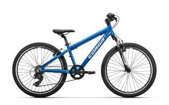 """Bicicleta Conor 440 24"""" 2022"""