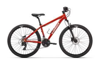 """Bicicleta Conor 5200 26"""" 2022"""