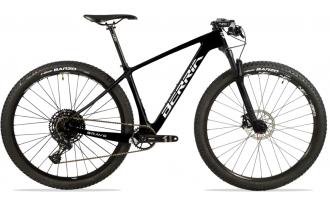 Bicicleta Berria Bravo...