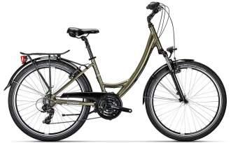 Bicicleta Conor Malibu...