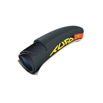 Tufo S33 Pro 24mm