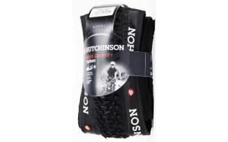 Cubierta Hutchinson 29 Python TLR