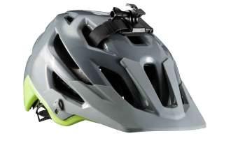 Soporte para casco Bontrager