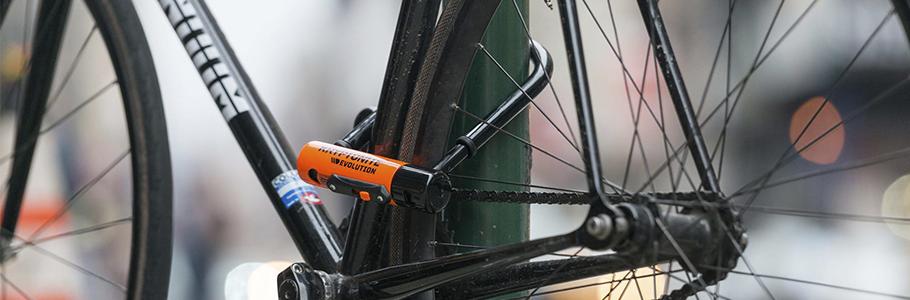 Candado bicicleta irrompible, el mejor candado para bici económicos.