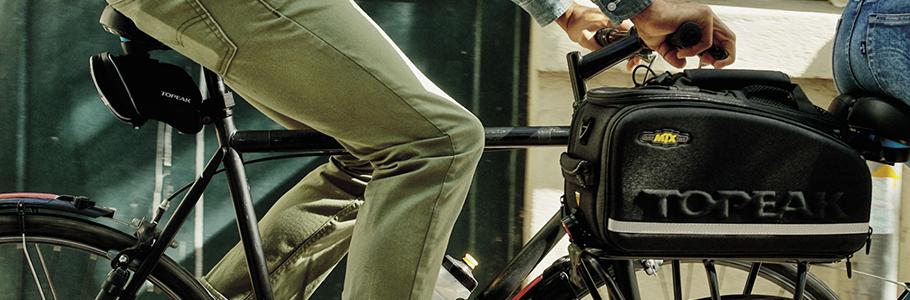Bolsas para sillín, cuadro, tija, etc para llevar herramienta de la bicicleta mtb  carretera